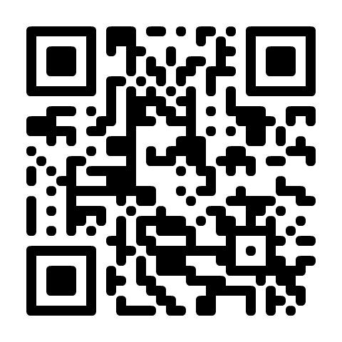 未分類の釣果ブログ | 20ページ中180ページ目 | まとばや